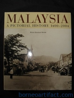 MALAYSIA Pictorial History