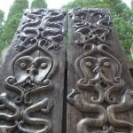 Tribal Panel