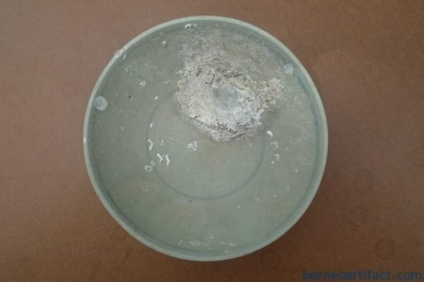 GREATMING( )DISH/BOWL/PLATEDynastyUnderwaterDinePorcelain#