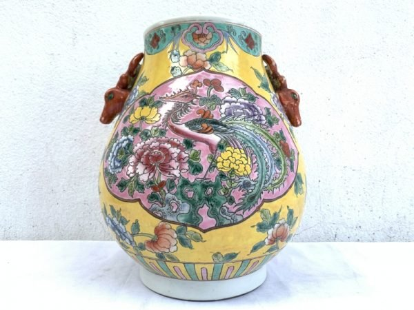 colourful JAR