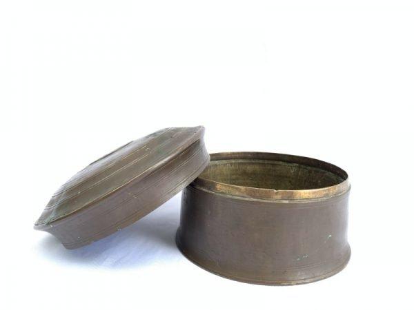 antique coin box