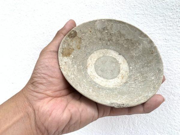 Chinese Plate Dish