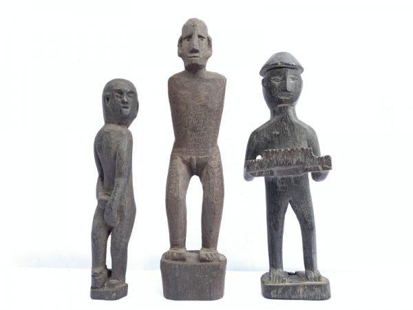 Sculpture Asia