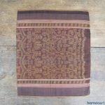 Dayak Cloth