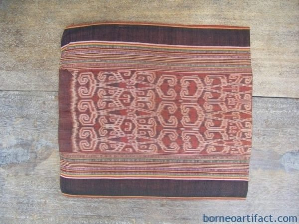 Tribal Textile