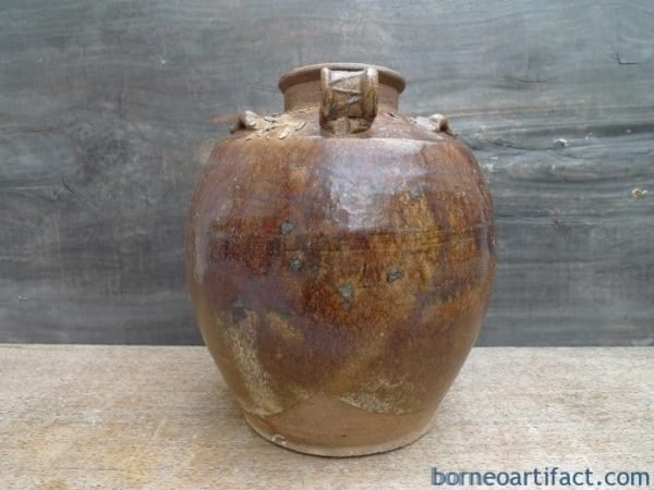 ANTIQUEWINETEAPOTKETTLEJARChing/QingDynasty( )PotPotteryVase