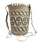 traditional bag
