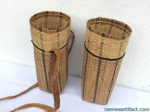 Borneo Basket