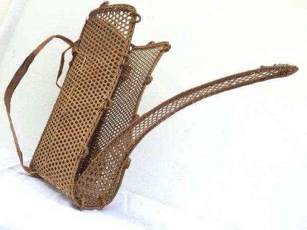 Tribal Backpack
