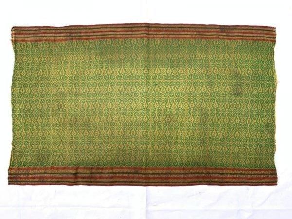 Sarong Skirt
