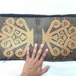 Handmade Placemat