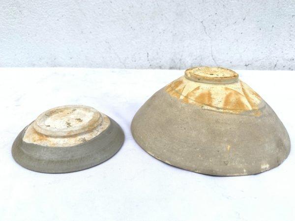 Underwater Treasure SUNG / SONG (960-1279) DISH / PLATE / BOWL Chinese Porcelain Ceramic