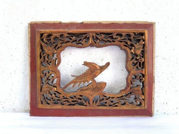 China Art Panel